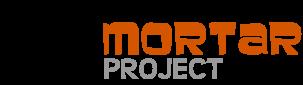Mortar Project